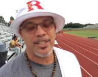 Ravenwood fan Eric Mills ready for season