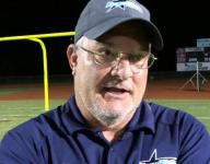 Videos: Week 1 of high school football in Tennessee