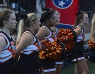 How Middle Tennessee Top 10 large school football teams fared