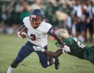 Catholic positive after Niceville trip; Escambia wins