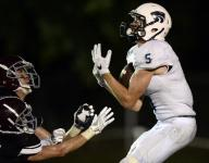 Centennial rallies to beat rival Franklin with special teams plays
