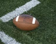 HS football: Trojans pull away late from rival Brebeuf