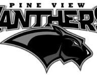 Region Roundup: Pine View thumps Judge Memorial in football