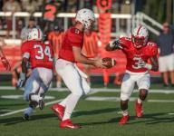 Game of the Week: Warren Central at Center Grove football