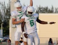 HS Football Preview: Fort Myers has potential for big season