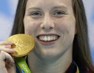Indiana's spectacular showing at Rio Olympics