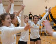 Volleyball: Bishop Verot looks to take the next step