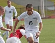 Boys soccer: 'Elite 11' finalists