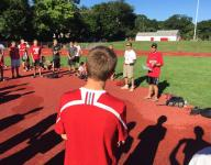 After down 2015, North Rockland eyes area, state titles