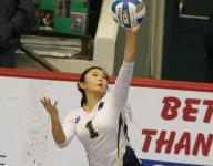 Volleyball: 'Super 7' finalists announced