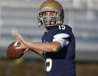 Prep notes: Sallies football staying in Delaware