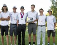 Region 9 golf preview: All eyes on the defending champs