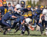 Football Preview: Climax-Scotts is king of SCAA