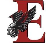 East Nashville's Ezell, Trotter make college commitments
