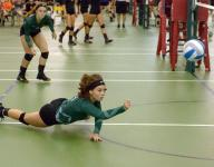 Volleyball season preview: Can you dig it?