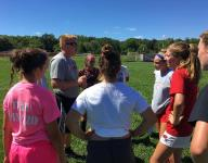 North Rockland eager to return to the field