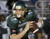 HS Football Preview: Island Coast ready to compete