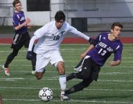 Soccer culture continues to grow at Yorktown