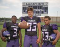 Football Preview: Lakeview driven to continue success