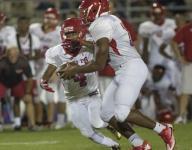 Eagles, Navarre, West Florida hold top-3