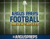 Football preview: Around the Metro capsules