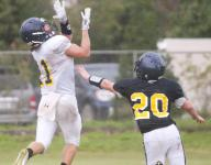 New-look team provides new feel to Gulf Breeze