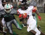 Football Preview: South Fort Myers' expectations remain sky high