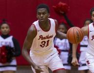 Wilkes sets more official visits, including IU