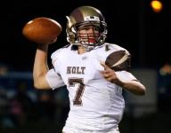 Football preview 2016: Holt Rams