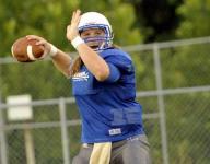 Nashville area high school football coaches reveal how to rebuild a program
