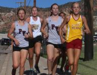 """Region 9 is a """"toss up"""" in 2016 girls cross country"""