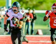 Football preview 2016: St. Johns Redwings