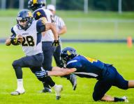 Football preview 2016: Waverly Warriors