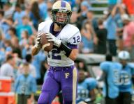 Football preview 2016: Fowlerville Gladiators
