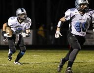 Football preview 2016: Lansing Catholic Cougars