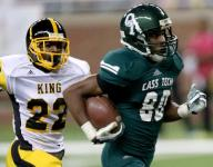 Breaking down Detroit Public School League football conference