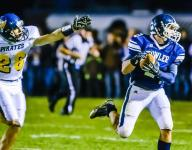Football preview 2016: Fowler Eagles