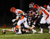 Football preview 2016: Stockbridge Panthers