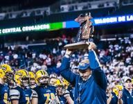 Football preview 2016: Ithaca Yellowjackets