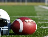 Illinois youth football program cancels season after major registration dip, cites head injury concerns