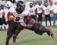 Week 1 high school football previews, rankings