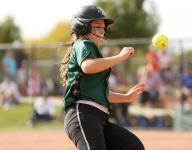 Fort Collins softball teams look to repeat strong seasons