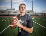 HS football: 5 players to watch in Week 2