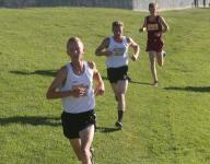 Desert Hills has a target on its back again in boys cross country