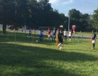 With lessons learned, Ketcham boys soccer ready for season