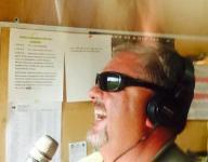 Scotts Hill announcer battling brain tumor