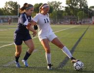 Lansing Christian's Jamieson verbally commits to Liberty