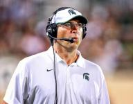 Recruiting: Michigan State making inroads with 2019 East Kentwood OL