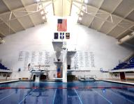 Exclusive: World junior swimming '17 down to Indy or Russia
