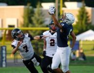 East Lansing shows firepower in win over St. Johns